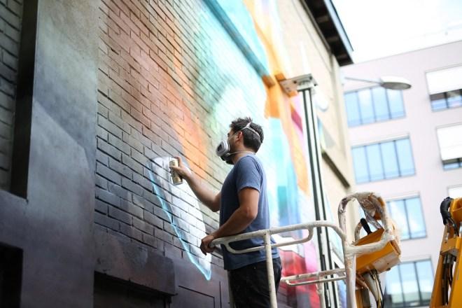 nevercrew-new-mural-in-winterthur-01
