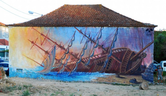 violant-new-mural-in-lodz-poland-01