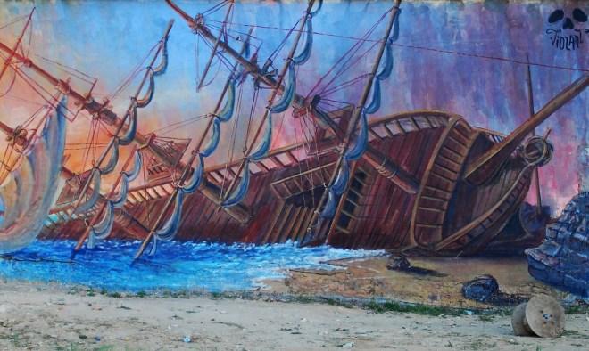 violant-new-mural-in-lodz-poland-02