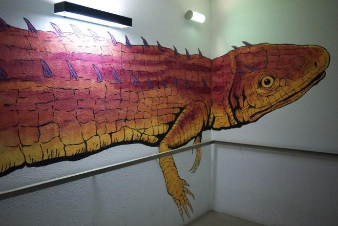 ericailcane-at-toulouse-museum-recap-03
