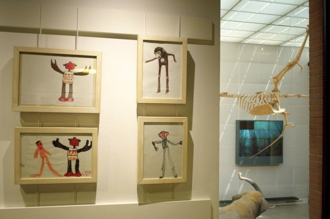ericailcane-at-toulouse-museum-recap-07