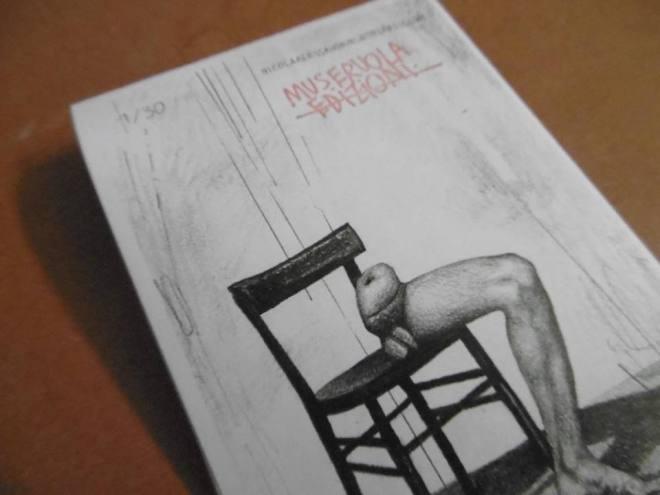 museruola-edizioni-san-francisco-lassiso-by-nicola-alessandrini-06