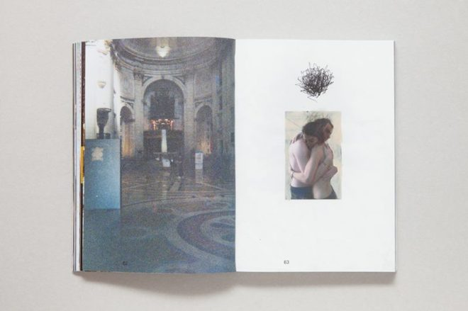 borondo-memento-mori-new-book-03