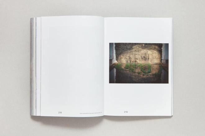 borondo-memento-mori-new-book-07