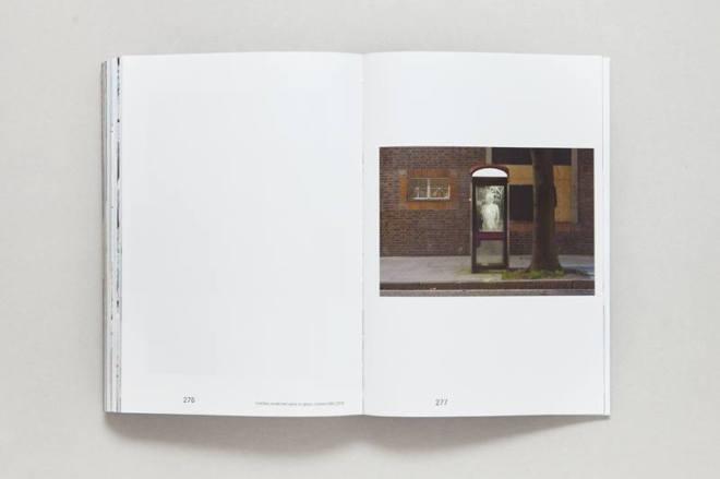 borondo-memento-mori-new-book-08