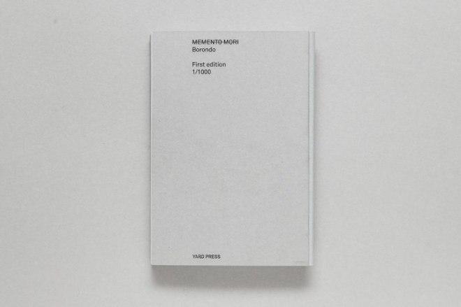 borondo-memento-mori-new-book-09