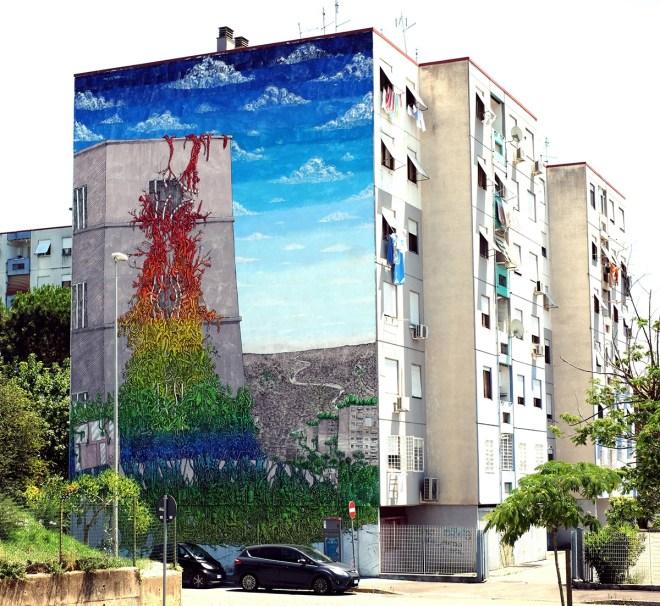 blu-new-mural-in-rebibbia-rome-01