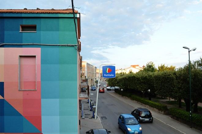 alberonero-new-mural-in-santacroce-magliano-04