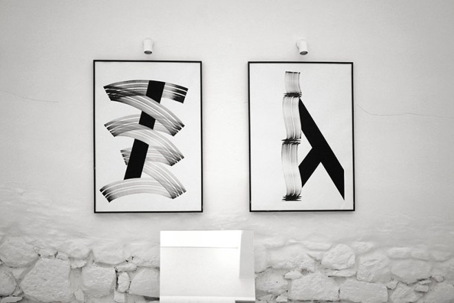 blaqk-moving-from-to-b-exhibition-recap-06