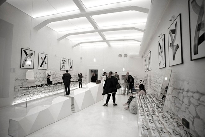 blaqk-moving-from-to-b-exhibition-recap-12