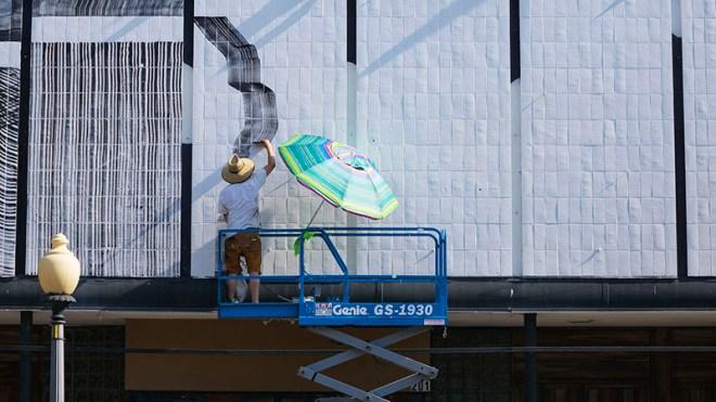 2501-new-mural-gainesville-florida-03