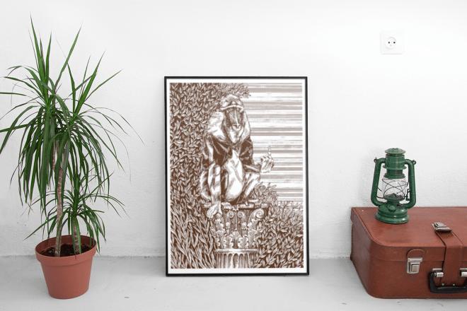 lucamaleonte-print-01