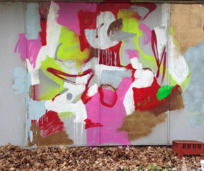 duncan-passmore-new-murals-berlin-05