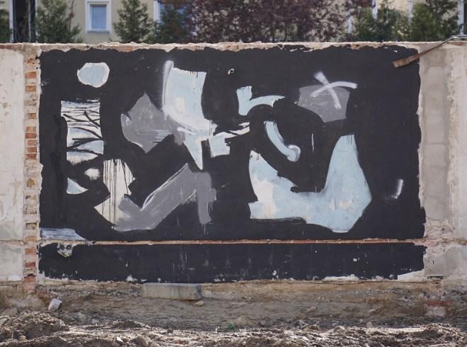duncan-passmore-new-murals-berlin-09