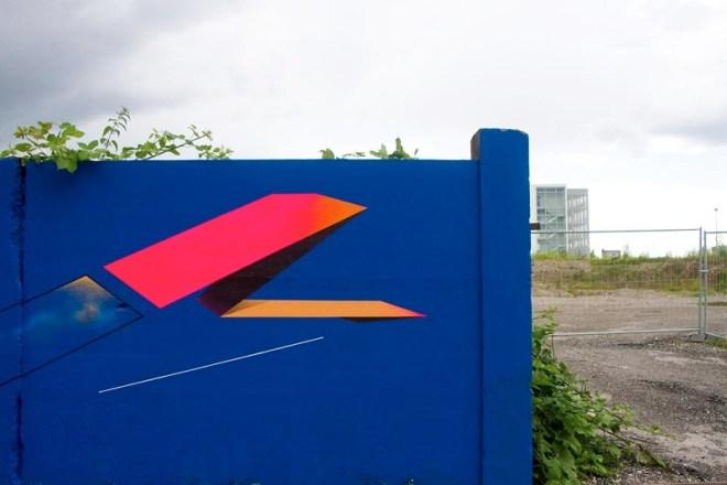 remi-rough-new-mural-weil-rhein-02