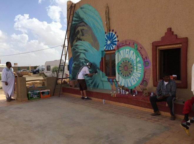 el-mac-new-murals-morocco-05