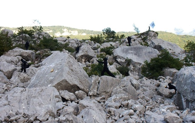 andreco-the-rock-slide-and-the-woods-project-01