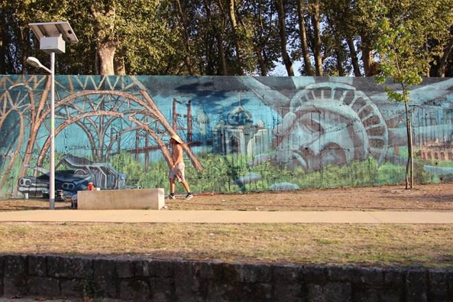 violant-new-mural-in-braga-03