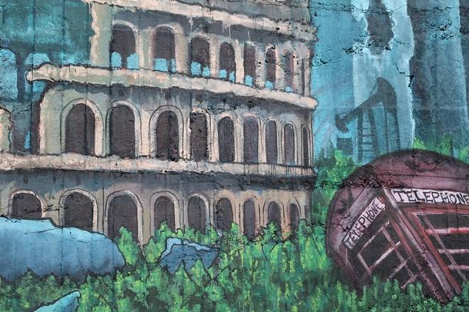 violant-new-mural-in-braga-07