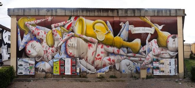 zed1-mural-certaldo-01