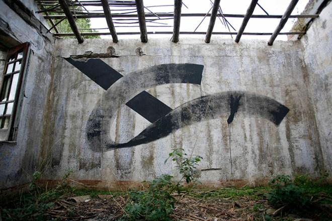 blaqk-giardini-naxos-sicily-04