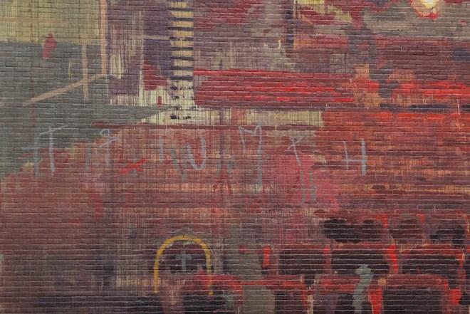 borondo-new-mural-jacksonville-04
