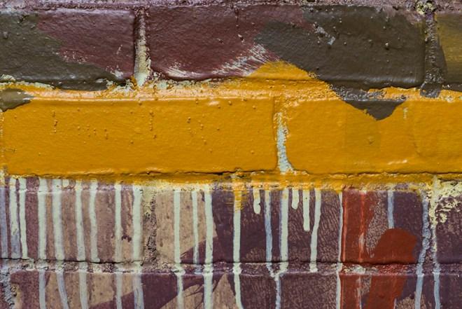borondo-new-mural-jacksonville-05
