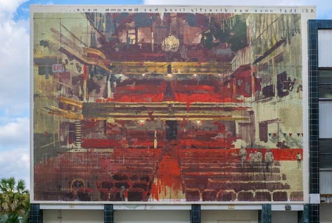 borondo-new-mural-jacksonville-08