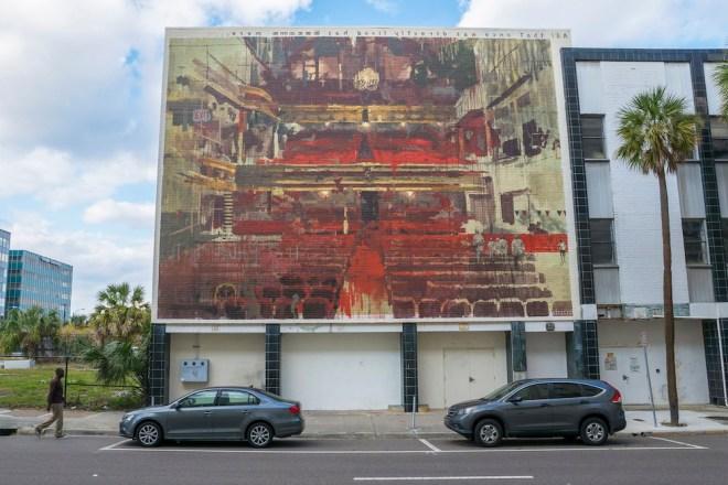 borondo-new-mural-jacksonville-10