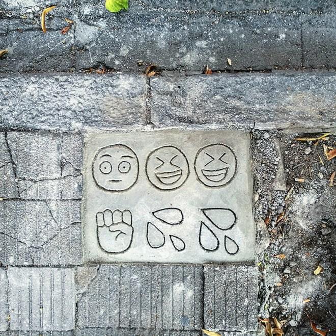 3ttman milestone emoji girona