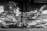 deih-for-memorie-urbane-2017 (43)