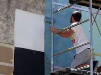 nelio-murals-santa-croce-magliano-02