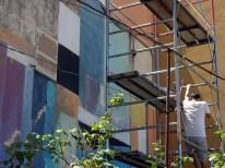 nelio-murals-santa-croce-magliano-05