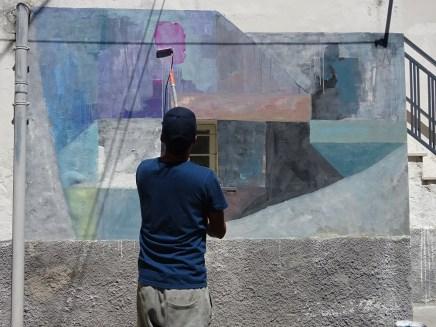 nelio-murals-santa-croce-magliano-23