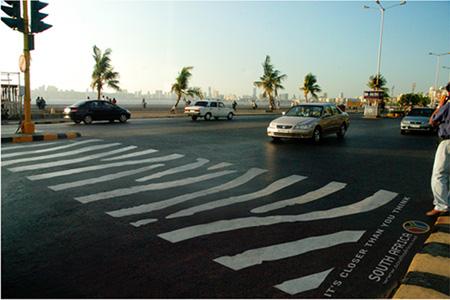 crosswalkads06