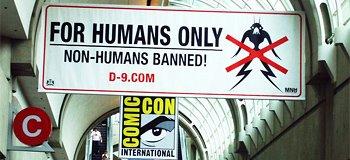 district9-forhumansonly-cci-banner