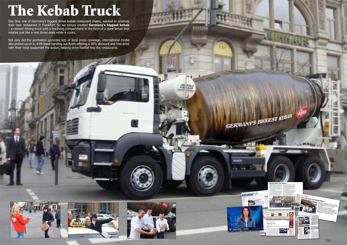 the-kebab-truck