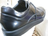igi&co, scarpe, made in Italy