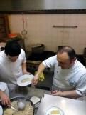 Vittorio & Gennaro