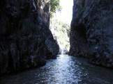 Alcantara, Etna,