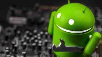Photo of Root nədir? Android telefonları necə root etmək olar?