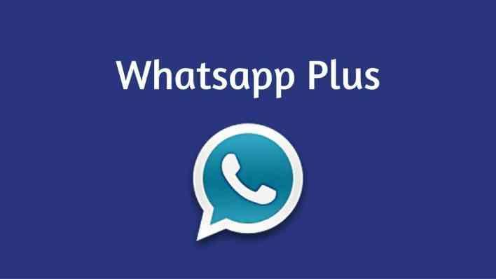 Whatsapp PLUS yukle 2021 son versiya apk antiban yeni vatsap plus