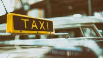 bakida en ucuz taksi xidmeti qiymetler