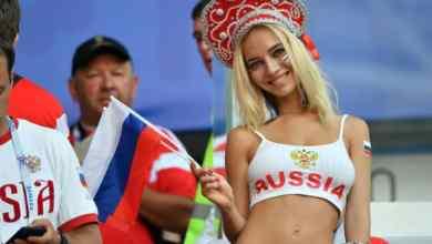 rus dili oyrenmek ucun proqram ve saytlar