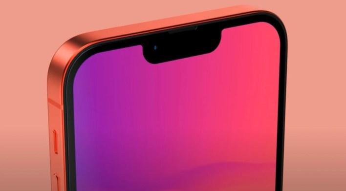 iphone 13 cixma vaxti