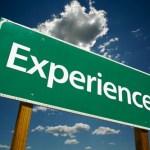 Pengalaman Kerja yang Tidak Bermanfaat