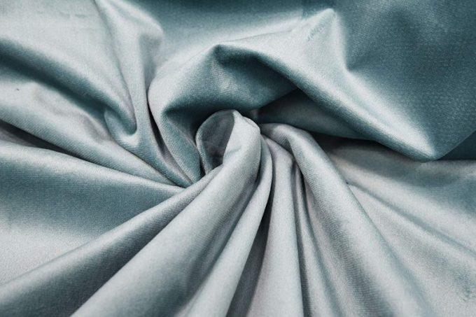 bahan velvet