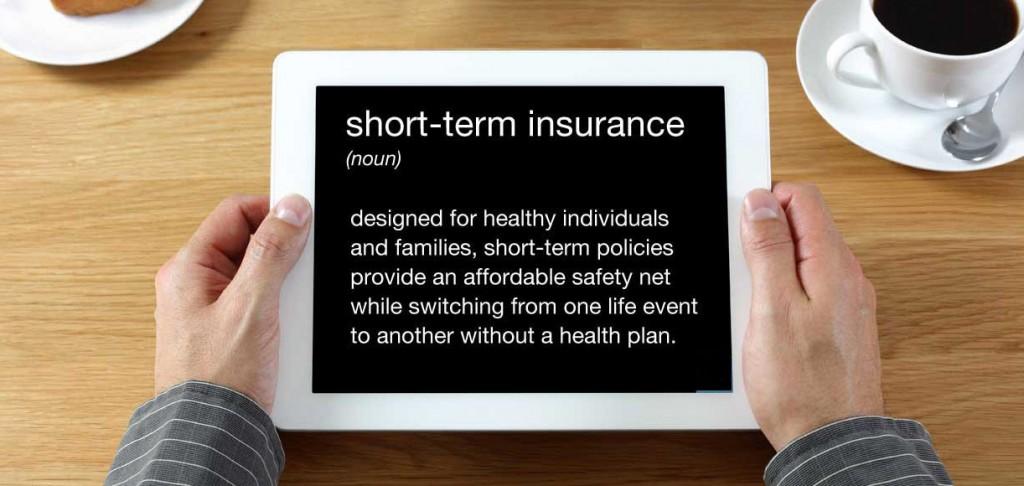 Illinois  Short Term Medical Insurance Plans