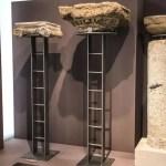 pirgos_museum (5)