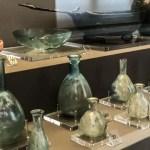 pirgos_museum (8)